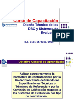 diapositi-1-120627072748-phpapp02