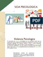 Violencia Psicologica.pptx