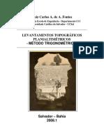 MÉTODO TRIGONOMÉTRICO EXERCÍCIOS.pdf