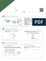 Archer_T9E_V1_QIG.pdf