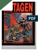 shadowrun-metagem-biblioteca-elfica