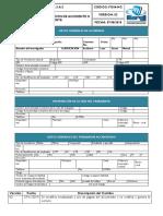FO04-MG - INVESTIGACION DE ACCIDENTES E INCIDENTES.docx