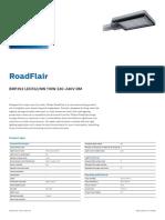fp911401816398-pss-global.pdf