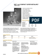sylvania-64469-spec (1).pdf