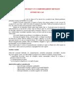 PROFILUL_UNUI_ELEV_CU_COMPORTAMENT_DEVIA.doc
