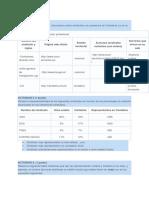 trabajo fol 04 completo resuelto.pdf