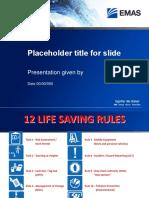 12 Life Saving Rules.pptx