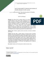 Dialnet-LaIzquierdaSeTomaLaUniversidad-5675509.pdf