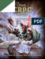 crpg_book_2.0-1