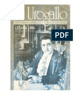 CARTAS_LEZAMA_LIMA.pdf