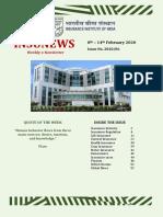 Newsletter_8-14 Feb 2020.pdf
