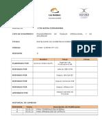 INSTALACION DE ACOMETIDAS DOMICILIARIAS.doc