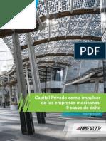 20150611_083814_329_Capital_Privado_como_impulsor_de_las_empresas_mexicanas-9_casos_de_exito (1).pdf
