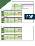 eps_2020_schedule_17_02_2020.pdf