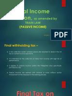 6.0-Final-Income-Taxation.pptx