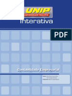 Contabilidade Empresarial_Unidade I