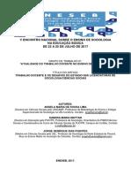 LIMA_ENESEB_2017_Estagio.pdf