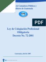 Ley-de-colegiacion-prof