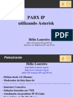Pbx Voip Asterisk-mhowto[1]