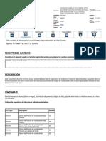 IK1201300 - Boletín de diagnosticó para Sistema de combustible de Riel Común.pdf