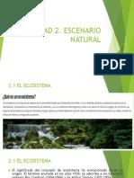 TEMA 2.1.pptx