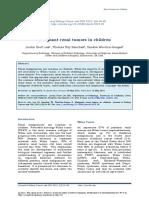 jkcvhl-2-84.pdf