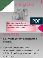 Mamografia Introdução - 1.pdf