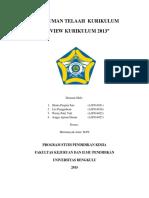 RANGKUMAN_TELAAH_KURIKULUM_REVIEW_KURIKU.docx