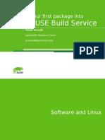 meegoconf2010-buildservice