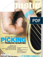 Guitarist Acoustic HS 07 Les secrets du Picking.pdf