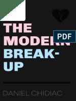 Chidiac-Daniel-The-Modern-Break-Upz-lib.org.mobi.pdf