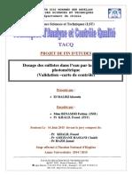 Dosage des sulfates dans l'eau - El MALIKI khaoula_2861 (1)
