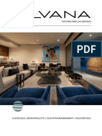 Revista Silvana Ed. 6 - Mobiliario