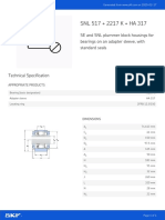 SNL 517 + 2217 K + HA 317 Soporte de pie con rodamiento y manguito.pdf