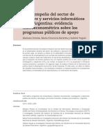 RVE120_Pereira