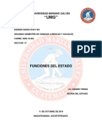 FUNCIONES DEL ESTADO DE GUATEMALA.docx
