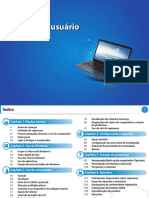 Win8.1_Manual_BRA.pdf