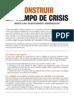 Manifiesto elecciones 2011.pdf