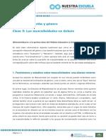 genero_Clase5.pdf