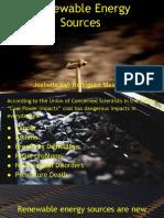 Renewable Energy Sources.pdf