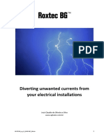 Cable-entrances-to-electrical-installations-equipment-equipotential-bonding.pdf