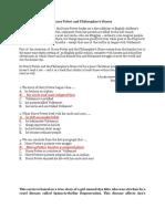 review text (azis faisal abda'u).docx