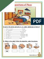 prepositions 22-2.pdf