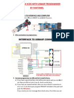 2.PROGISP FOR VCDS Tutorial.pdf