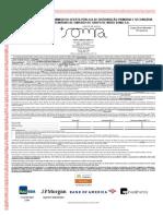 20200228_Minuta Do Prospecto Preliminar