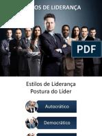 estilosdeliderana1-130622092622-phpapp01.pdf