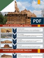 INDIAN-ARCHITECTURE.pdf