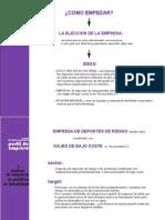 Alicia Olmedo DF Manual Identidd Corporativa