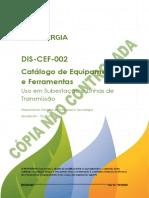 DIS-CEF-002.pdf