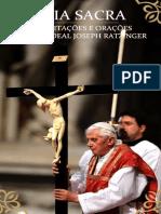 Via-Sacra-Meditacao-e-Oracoes-Bento-XVI-Cardeal-Ratzinger.pdf